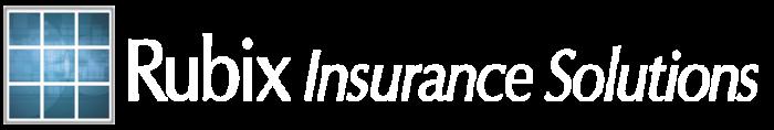 Rubix Insurance